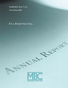 2002 report cover