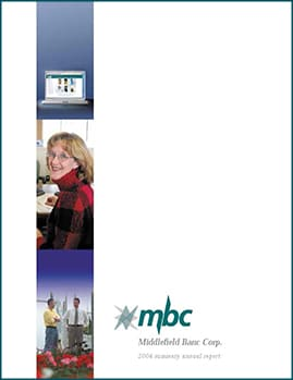 2004 report cover