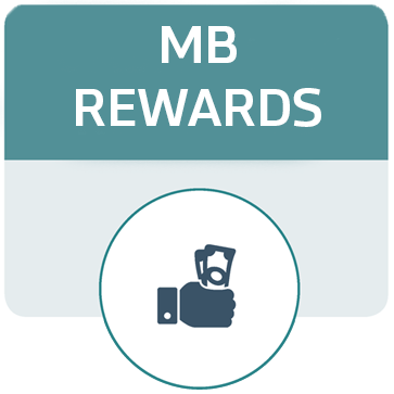 mb-rewards-checking